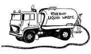Contact Rosebud Liquid Waste
